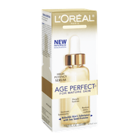 L'Oréal Paris Age Perfect for Mature Skin High Potency Serum