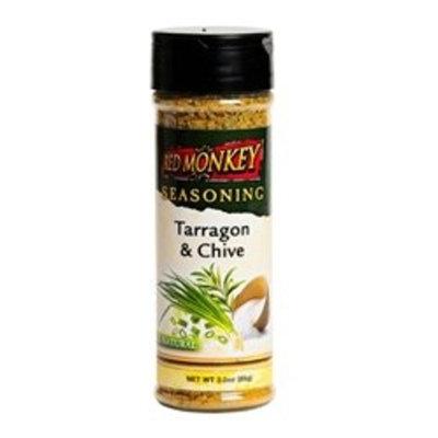Red Monkey Foods Tarragon & Chive Seasoning