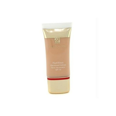 Estée Lauder Nutritious Vita-Mineral Makeup SPF 10 Intensity 2.0