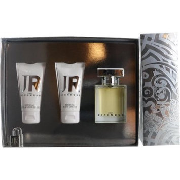 John Richmond Eau De Parfum Coffret 50ml
