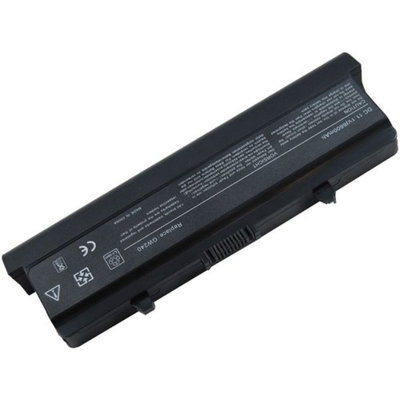 Superb Choice CT-DL1525LP-6P 9 cell Laptop Battery for DELL 312 0844 GP952 GW240 HP297