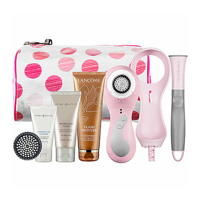 Clarisonic Radiance Revival