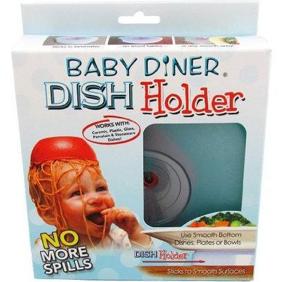 Lil Diner Lil' Diner Baby Diner-Dish Holder