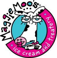 Maggie Moo's Ice Cream