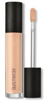 Makeup Bag by Lindsay R.