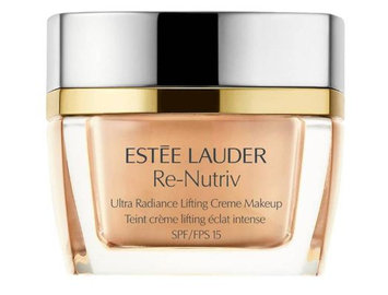 Estée Lauder RE-NUTRIV Ultra Radiance Lifting Crème Makeup