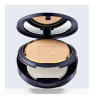 Estée Lauder Double Wear Stay-in-Place Powder Makeup