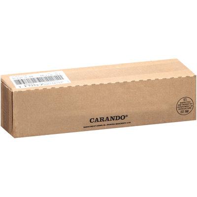 Carando® Cooked Sweet Capicola
