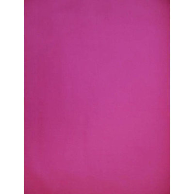 Stwd Woven Pack N Play Fitted Sheet Color: Hot Pink