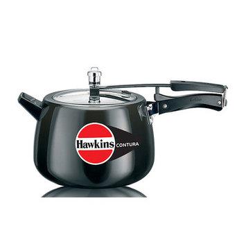 Hawkins M65 6.5 Liter Contura Hard Anodised Pressure Cooker
