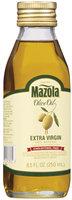 Mazola Extra Virgin Olive Oil Glass Bottle
