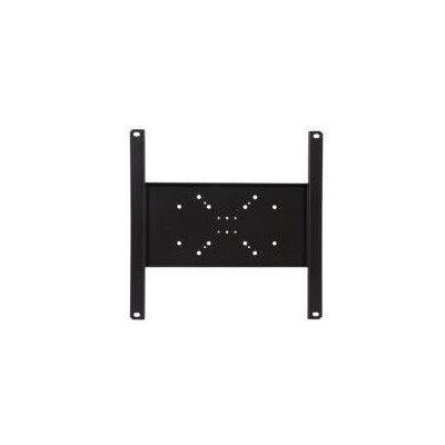 Peerless PLP-UNM Universal Adapter Plate