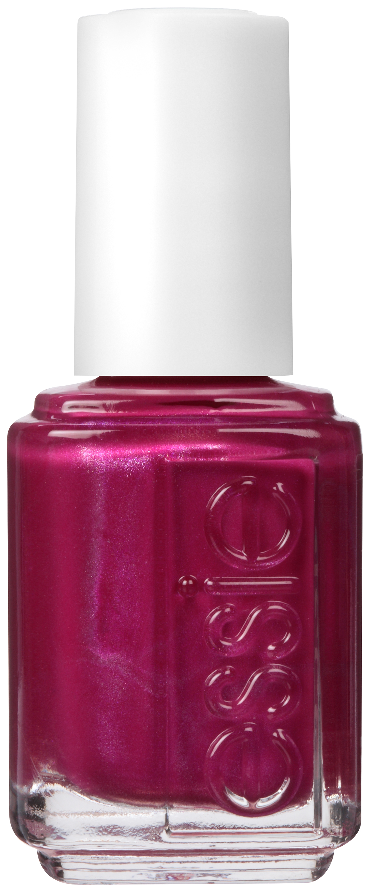 essie® Nail Color 1176 Jewel in the Crown 0.46 fl. oz. Bottle