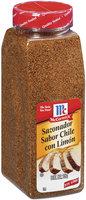 McCormick® Sazonador Sabor Chile Con Limo'n Seasoning