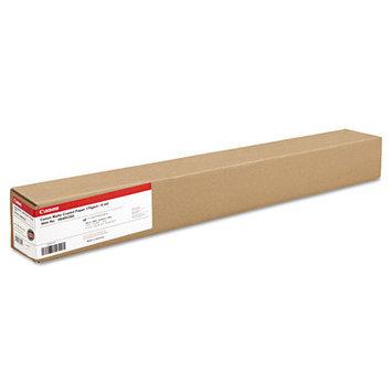 PM Company Photo Paper Amerigo Inkjet Bond Paper Roll, 42