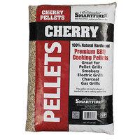 HomComfort Smokers. Cherry 20 lb. Wood Pellets Grills