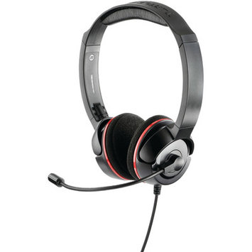 Turtle Beach Systems PC Ear Force ZLA - Gaming Headset