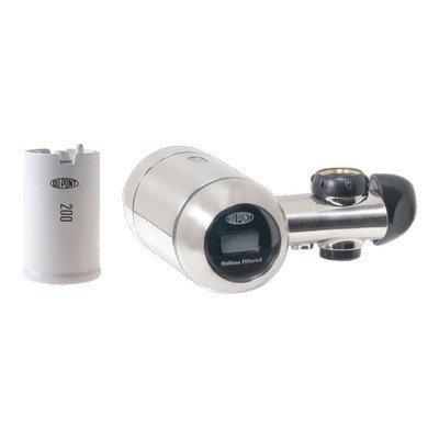 Dupont WFFM350BXN Deluxe Faucet Mount Filtration System