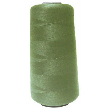 Europatex Sewing Thread Color: Grass
