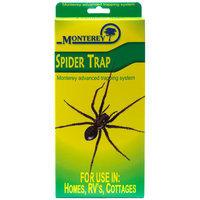 Monterey Spider Trap (Set of 4)