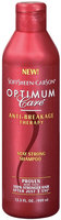 Optimum Care Stay Strong Anti Breakage Therapy Shampoo 13.5 Oz