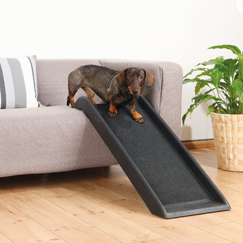 Trixie Pet Products 39-inch Pet Safety Ramp