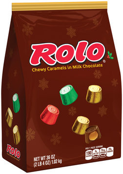 Rolo® Candy