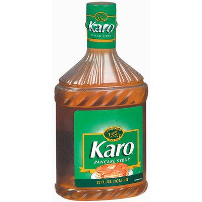 Karo Pancake Syrup