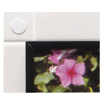 Velcro Usa Inc VEK90079 Brand General Purpose Sticky Back Tape