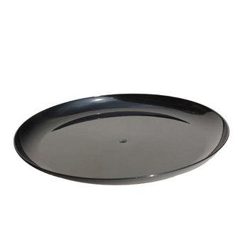 Restaurantware Elegant Round Plate (100 Count) Size: 7