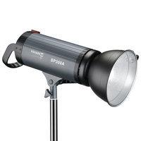 Square Perfect 300W/S SP300A Strobe / Flash Head Photography Studio Lighting
