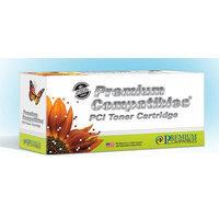 Premium Compatibles Inc. HP Q3655A Fuser, 75000 Page Yield
