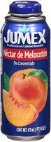 Jumex® Peach Nectar 16 fl. oz. Bottle