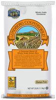 Lundberg Family Farms Ef Countrywild Gourmet Blend Eco-Farmed 25 Lb. Rice 25 Lb Bag