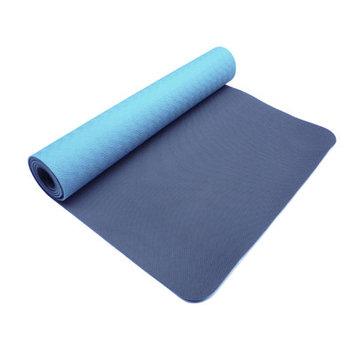 Purearth TPE Eco Yoga Mat