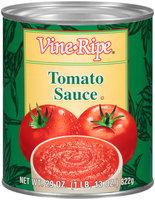 Vine-Ripe® Tomato Sauce