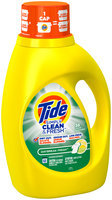 Tide Simply Clean & Fresh HE Liquid Laundry Detergent, Daybreak Fresh Scent, 38 Loads 60 Fl Oz