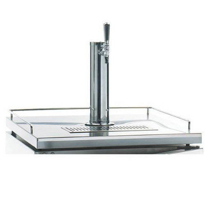 Lynx Grills Inc Lynx Beverage Dispenser Tap Base