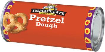 Immaculate® Pretzel Dough 13.7 oz. Can
