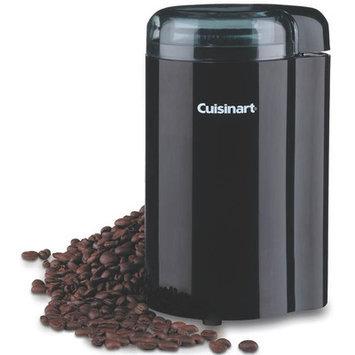 Cuisinart DCG-20BKNC Black Coffee Bar Coffee Grinder