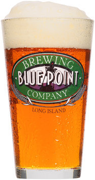 Blue Point Brewing Company™ Hoptical Illusion India Pale Ale