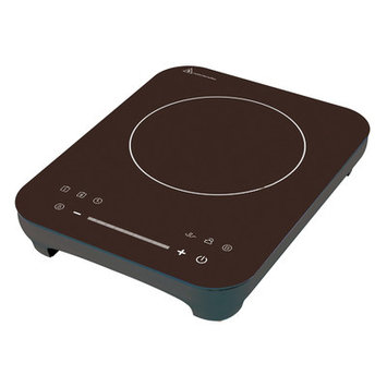 Homevision Technology Ecohouzng Induction Cooker