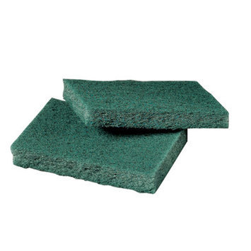 Scotch Brite Scrubbers 59166 General Purpose Scrub Pad