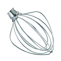 KitchenAid K45WW Wire Whip Replacement for Stand Mixer