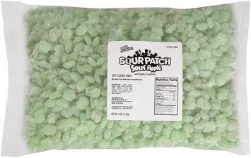 Sour Patch Sour Apple