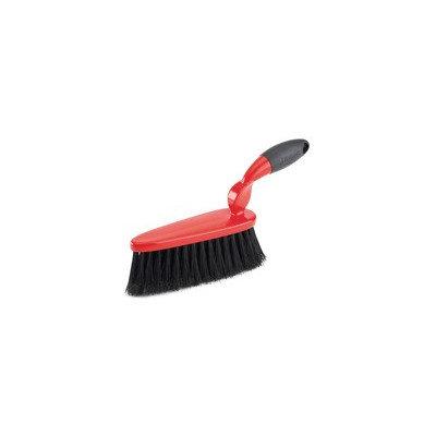 Libman 526 Work Bench Dust Brush