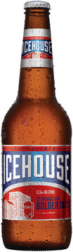 Icehouse® Beer