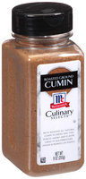 McCormick Culinary® Selects™ Roasted Ground Cumin