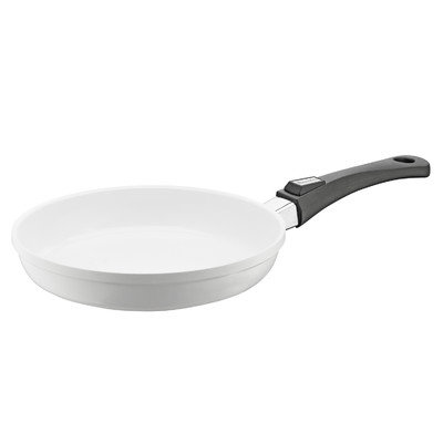 Berndes Vario Click Frying Pan Size: 8.5