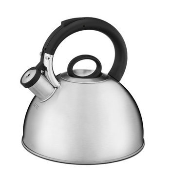 Cuisinart CTK-SS3 Easily Savor Kettle, 2-Quart